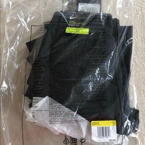 Nike Power Dri-fit training pants